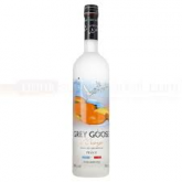 GREY GOOSE LARANJA 750 ML
